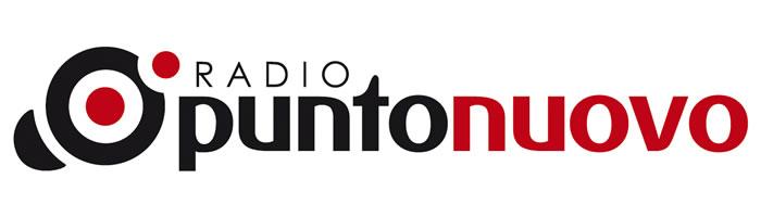 Radio Punto Nuovo