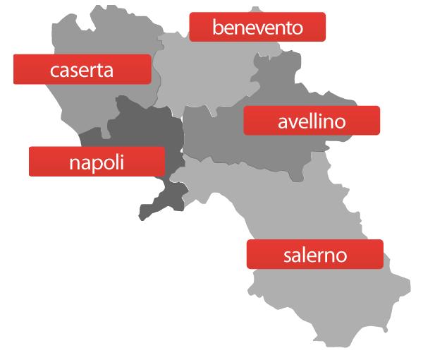 mappa-campania