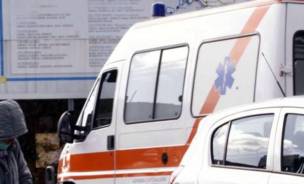ambulanza_3_info