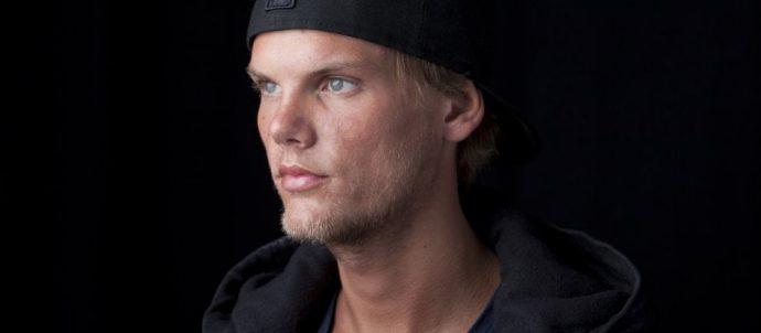 """Il 6 Giugno arriverà """"TIM"""", l'album postumo di AVICII: una serie di inediti che l'artista svedese aveva quasi ultimato, prima della sua morte avvenuta il 20 Aprile 2018"""