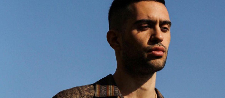 Dopo il successo all'Eurovision Song Contest, l'artista si esibirà il 27 luglio durante la 49esima edizione del Giffoni Film Festival.