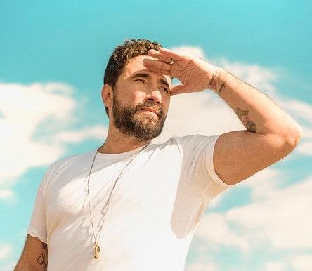 """""""Vento del sud"""" è il nuovo singolo dei Tiromancino che uscità il 20 giugno sotto etichetta Virgin Records, e disponibile già da oggi in presave."""