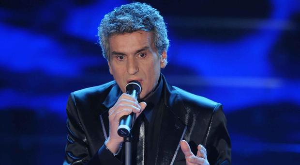 Toto Cutugno ha all'attivo ben 15 presenze al Festival di Sanremo, ma ne ha vinta solo una nel 1980. Ha, inoltre, vinto l'Eurovision Son Contest nel 1990.