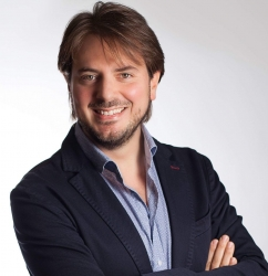 Brian Liotti
