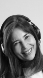 Simonetta de Chiara Ruffo