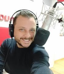 Bruno Gaipa