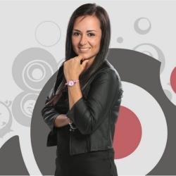 Laura De Gisi