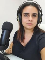 Valeria Cardillo